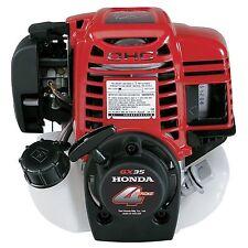 Honda GX35NTS3 Mini 4 Stroke Engine 1.3 HP 7,000 rpm