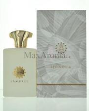 Amouage Honour Mens 3.4 Oz 100 Ml Cologne Eau De Parfum Spray