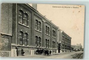 39344871-Moustier-en-Fagne-Gendarmerie-Sambre-Kinder-Avesnes-sur-Helpe
