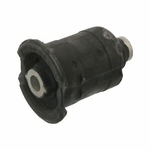 2-x-NEW-FEBI-BILSTEIN-REAR-AXLE-AXLE-BEAM-MOUNTING-BUSH-PAIR-OE-QUALITY-04911