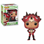FORTNITE-S1-amp-S2-SKINS-POP-VINYL-FIGURE-21-TO-CHOOSE-FROM-FUNKO-NO-FAKES thumbnail 14