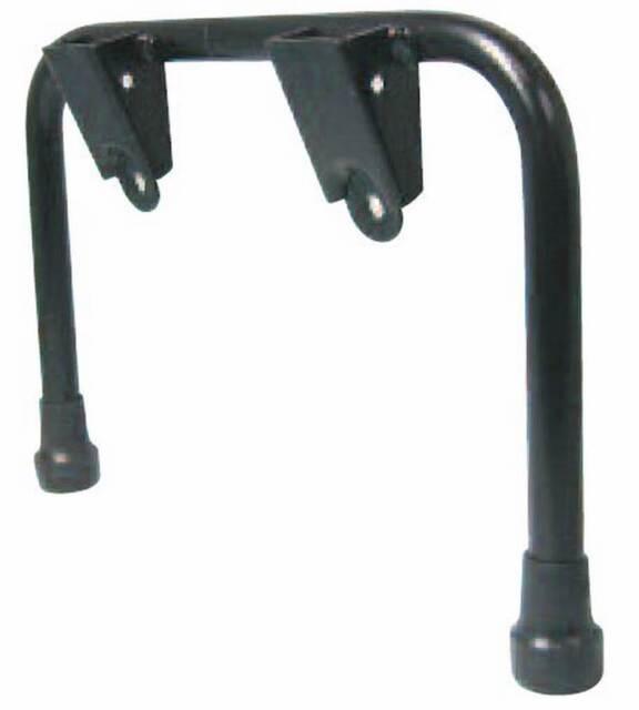 BUZZETTI Caballete central pata soporte  22mm  PIAGGIO Vespa PK/P ETS 125 (1986-