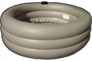Spa2Go-Inflatable-Bladder-Tub-Round-Spa-2-Go-STG-11