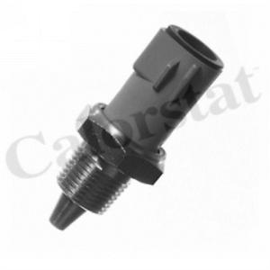 Sensor-de-Temperatura-del-Refrigerante-WS2686-para-FORD-ESCORT-IV-1-6-Turbo-RS-XR3i-I-1-8-D-H