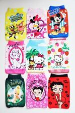 HelloKitty/BettyBoop/SpongeBob/Disney/Mario Phone Socks