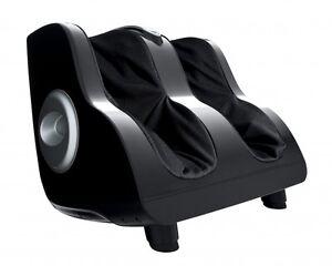 Human-Touch-HT-Reflex2-Under-Foot-Massage-Rollers-and-Calf-Massager