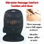 HoMedics-Vibration-Comfort-Back-Massage-Chair-Cushion-with-Heat-amp-In-Car-Adaptor