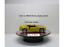 Rotatif-Affichage-Plaque-Tournante-2-Vitesse-Miroir-Finition-10-034-1-18-WT88010 miniature 1