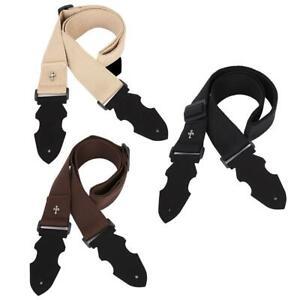 Guitar-Shoulder-Strap-Belt-Adjustable-Guitar-Straps-for-Guitar-Bass-Accessories