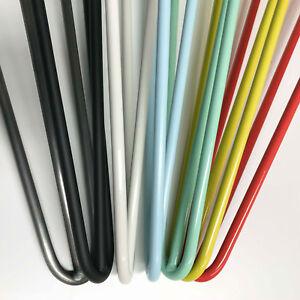 Premium-Hairpin-Legs-Set-of-4-FREE-Screws-Floor-Protectors-Next-Day-Delivery