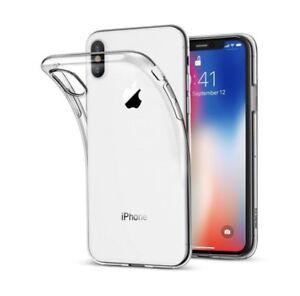 coque iphone xs max brillante
