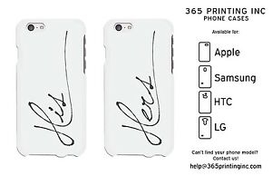 Book Phone Case together with 301725979350 further 162045387025 besides Audi Sports Car Decal Vinyl Skin Cover For Apple IPhone 4 4S EBay in addition 271629668875. on ebay iphone 4s cases