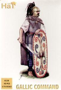 Hat-Gallic-command-1-72