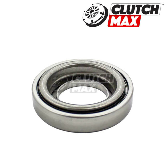 UFC PERFORMANCE CLUTCH RELEASE BEARING 30502-69F10 for NISSAN 350Z INFINITI G35