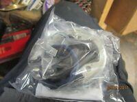 M5R1 M5R2 Shifter Repair Kit Ford F150 Ranger Explorer Sport