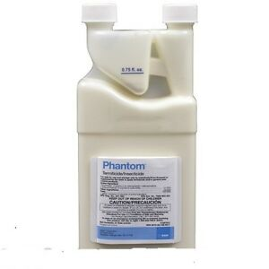 Phantom-Insecticide-Termiticide-Roaches-Bedbugs-21-oz-BASF