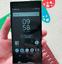 Unlocked-Sony-Xperia-Z5-Premium-E6883-Dual-SIM-Mobile-Phone-Black-Gold