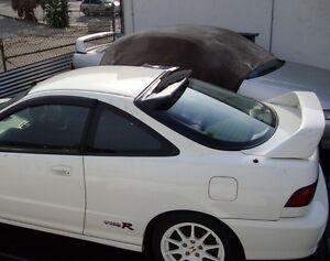 Rear-Roof-Visor-for-Acura-Integra-94-01-Rear-Visors-SG-Ho06
