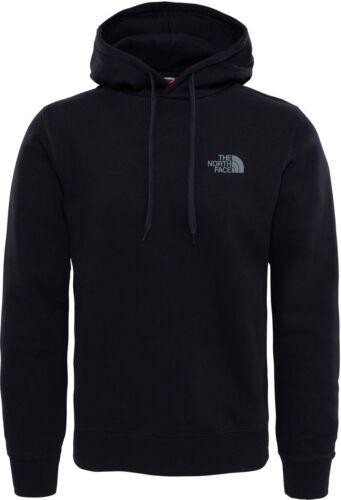THE NORTH FACE Seasonal Drew Peak T92TUVKX7 Sweatshirt Pullover Hoodie Mens New