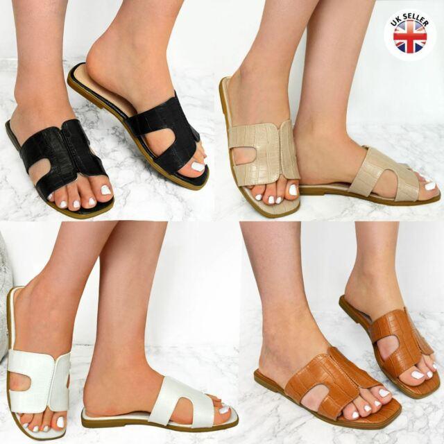 Girls Cutie Low Heel Summer Sandal