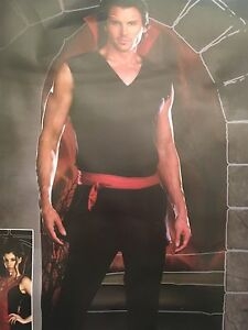 men-039-s-vampire-costume-male-costume-man-fancy-dress
