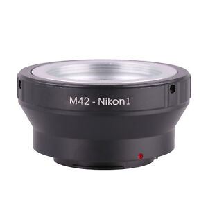 M42-Nikon1-M42-Screw-Lens-to-Nikon1-N1-J1-J2-J3-J4-S1-V1-V2-V3-AW1-Adapter-Ring