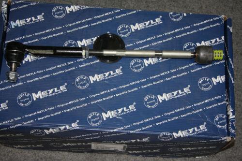 Meyle HD Spurstange Opel Astra G und Zafira A 1Stück für Links//Rechts