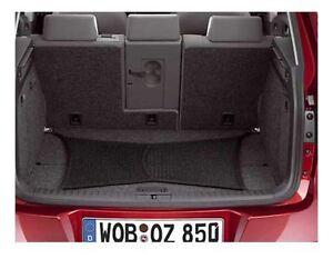 Volkswagen-VW-Gepaecknetz-Golf-Polo-Tiguan-Golf-Plus-5N0065111