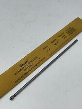 New Starrett 99344 Micrometer Depth Gage Rod 3 4 For 443 445 Gage