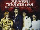 Rokataan Vaan-emi Vuodet 1974-1979 Audio CD