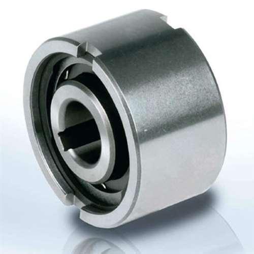 NF30  30mm Roller Type Freewheel One Way Clutch 30x90x48 NF30