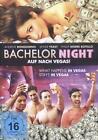 Bachelor Night:Auf nach Vegas! (2014)