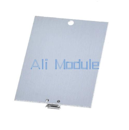 Mirco USB LED 5730 SMD 5V 430mA~470mA White Lighting Panel Emergency Light NEW