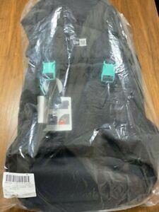 New-Era-Japan-Backpack-35L-Bag-Black-Tifanny