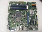 Acer Aspire M3970 socket 1155 IPISB-VR mainboard MB.SG50P.007