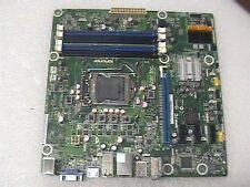ACER ASPIRE M3970 ETRON USB 3.0 DRIVERS DOWNLOAD