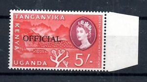 Kenya-U-Tanganyika-1960-5-Official-MNH-02c-WS15154