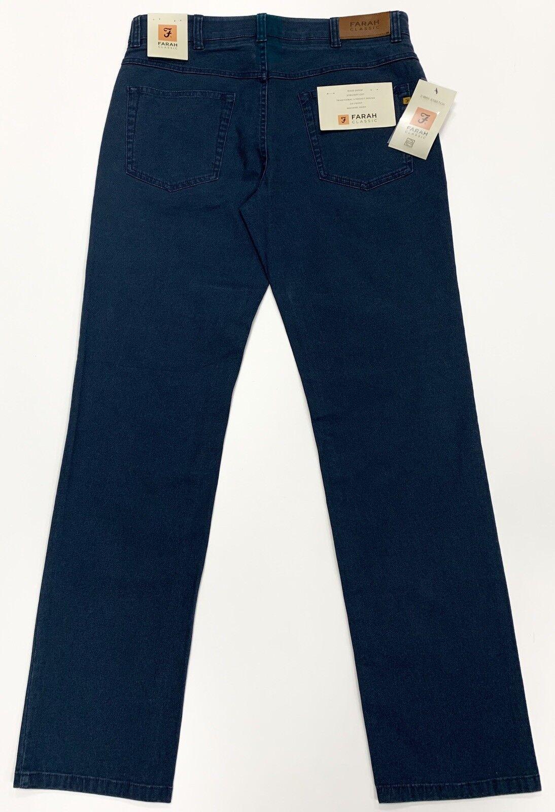 Xadoo Lagenlook Designer Plus Size Camicia Lunga Shirt Cachi ü60 CE sale!