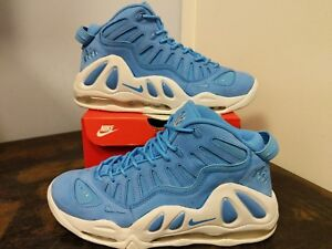 best service 0aaf2 9a3ee Image is loading NEW-Nike-Air-Max-Uptempo-97-AS-QS-