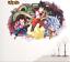 Dragon Ball Removable Wall Stickers Anime Dragon Goku Vegeta Wall Decals Decor