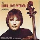 The Julian Lloyd Webber Collection (2000)