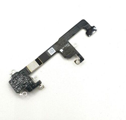 Jaymac Industrial Products-Inserto de goma para Garra de neopreno de acoplamiento 12-01261