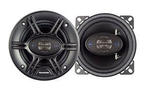 Blaupunkt-4-way-coaxial-speakers-GTX401