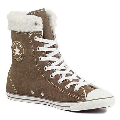 CONVERSE Schuhe Chucks CT All Star