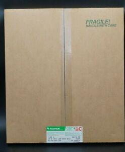 "FUJIFILM Fujicolor Crystal Archive Pro Type C Paper (16 x 20"" Matte, 50 Sheets)"