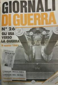 GIORNALI-DI-GUERRA-N-26