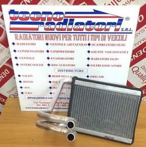 Radiatore-Riscaldamento-Kia-Sportage-III-tutte-le-CC-2004-2010-NUOVO-ORIGINALE