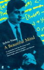 A Beautiful Mind: Genius and Schizophrenia in the Life of John Nash by Sylvia Nasar (Paperback, 1999)