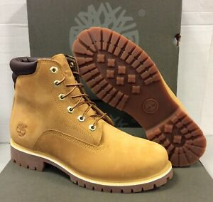 chaussure timberland hommes 44.5