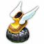 thumbnail 46 - All Skylanders Spyro's Adventure Characters Buy 3 Get 1 Free...Free Shipping !!!